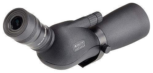 Opticron MM3 60 GA/45 spotting scope kit