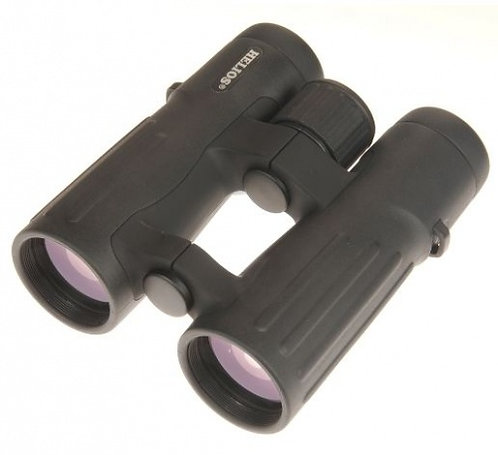 Helios Ultrasport Binoculars
