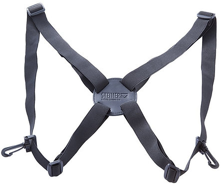 Steiner Binocular Harness