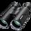 Olympus Pro Binoculars