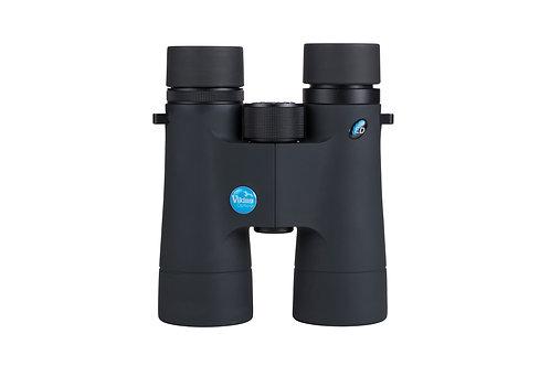 Best Viking Peregrine ED 8x42 Binocular