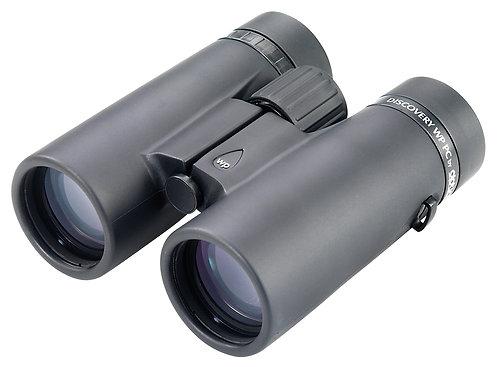 Opticron Discovery binoculars