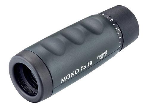 Opticron WP 8x30 monocular
