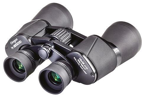Opticron Oregon WA 10x50 binoculars