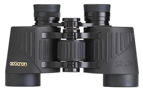 Opticron SR GA 8x32