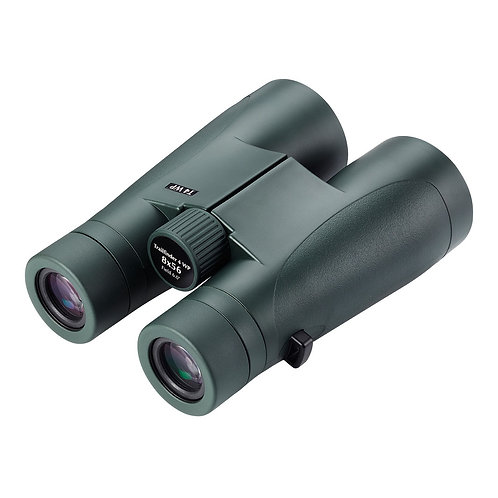 Opticron T4 Trailfinder 8x56 Green