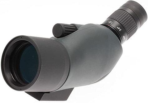 Visionary V50 12-36x50 spotting scope