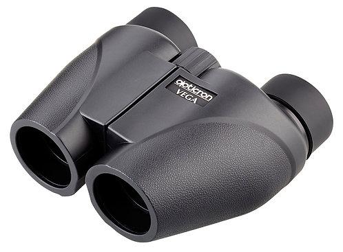 Opticron Vega 10x25