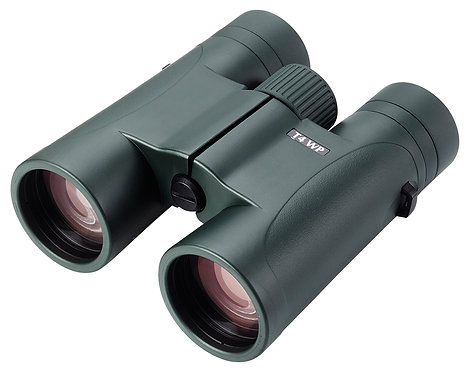 Opticron Trailfinder T4 8x42