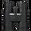 Steiner T1042 HD Tactical 10x42 binoculars