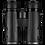 Olympus 8x42 full size binoculars