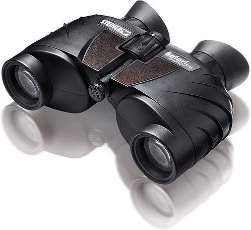 Steiner 8x30 binoculars