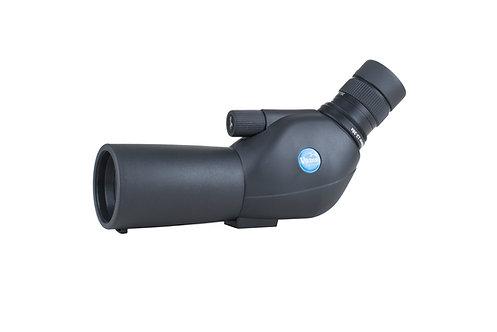 Viing Swallow 12-36x50 spotting scope