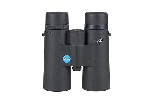 Viking badger binoculars
