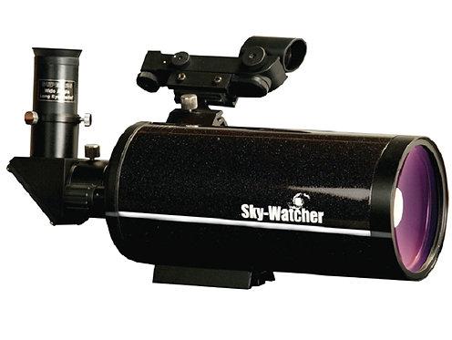 Sky-watcher Skymax-90 telescope