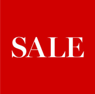 Miscellaneous & Sale Offers