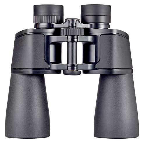 Opticron 12x50 Binoculars UK