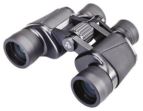Oregon 8x40 binoculars