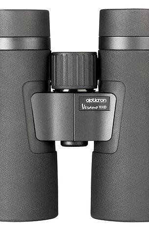 Opticron Verano BGA VHD 10x42