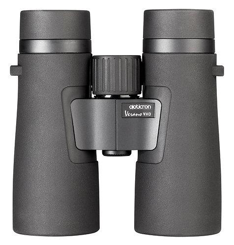 Opticron Verano BGA VHD Binoculars