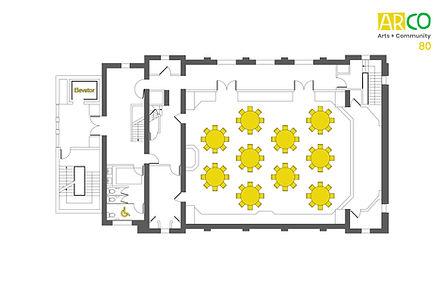 3rd Circle Tables-01 7.01.32 PM.jpg