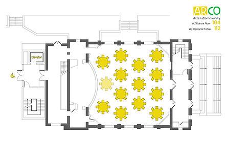 1st Circle Tables-01 7.01.32 PM.jpg
