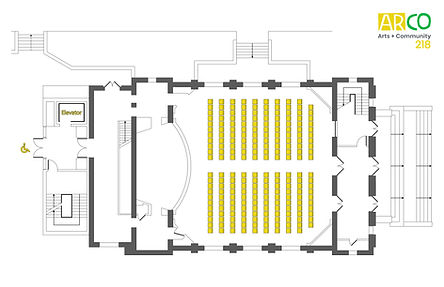 1st  Rows-01.jpg