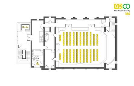 3rd  Rows-01.jpg