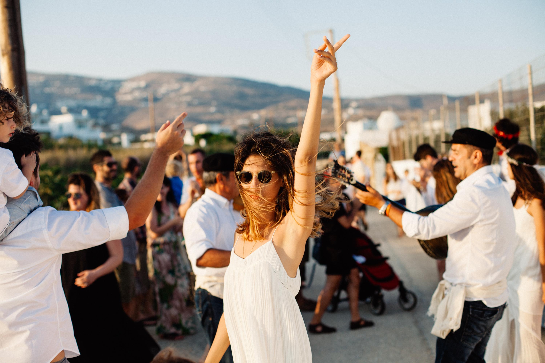 Adi  Chiko Wedding - We Are Red photography--0847