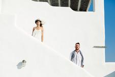 Adi  Chiko Wedding - We Are Red photogra