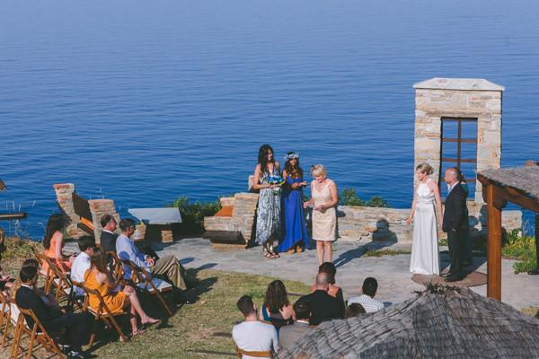 """חתונה קטנה בחו""""ל- למה זה הכי נכון?"""
