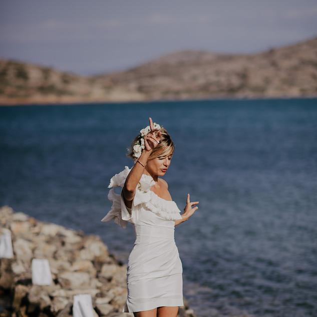 I _ G - GREECE -546.jpg