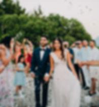 Tal&Or_wedding_Greece_Tzuria_Wilf_Photog