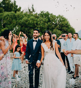 Tal&Or_wedding_Greece_Tzuria_Wilf_Photog