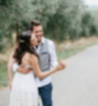 Yuval_oOri_Wedding_Tzuria_Wilf_Photograp