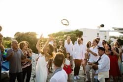 Adi  Chiko Wedding - We Are Red photography--0809