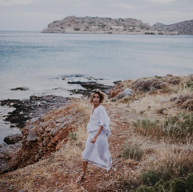 Ben kelmer - Greece -5.jpg