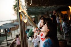 Adi  Chiko Wedding - We Are Red photography--0972