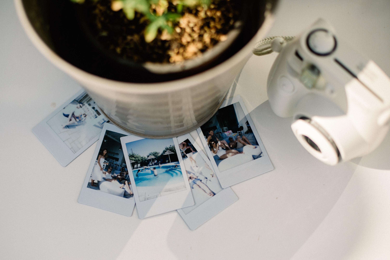 Adi  Chiko Wedding - We Are Red photography--0195