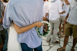 Adi  Chiko Wedding - We Are Red photography--0795