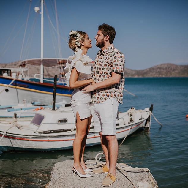 Ben kelmer - Greece -18.jpg