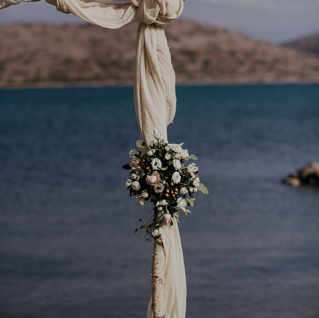 I _ G - GREECE -498.jpg