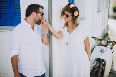 liron_erez_wedding_greece_Tzuria_Wilf_Ph