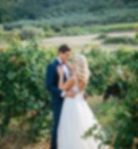vika_dudi_wedding_Tzuria_Wilf_Photograph