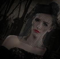 DSC_9036_widow_carree.jpg