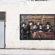 DSC_4823_Rembrandt.jpg