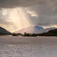 Invercoe, Scotland