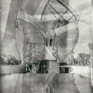 Musée Louis Vuitton