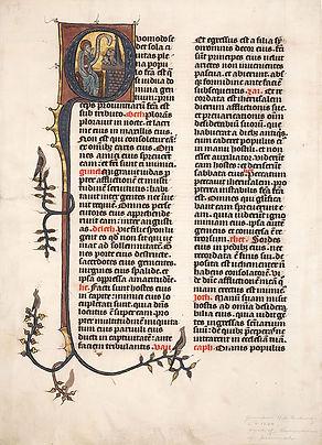 jeremiah_codex.jpg