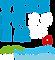 EKF_logo_allo_color2_HU.png